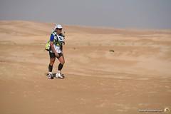 3-Oman-Desert-Marathon-Day-6_6736