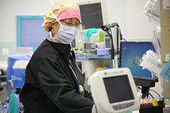 ane1 (sgoetschrichmond) Tags: or va nurses nursing southtexas anesthesia crna anesthetists