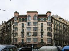 Barcelone-0162 (guoguosy) Tags: barcelone