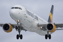 Thomas Cook G-TCDC 17-1-2016 (Enda Burke Photography) Tags: travel england holiday man window plane canon airplane manchester evening airport wings holidays aviation wing engine apron landing motionblur engines 7d planes airbus pan arrival panning terminal3 takeoff runway pilot avp aero manchestercity pennines manchesterairport winglets taxiing terminal2 terminal1 rvp manc taxiway a321 ringway thomascook tcx egcc av8 aviationviewingpark avgeek airbusa321 thomascookairlines manairport landingear runwayvisitorpark 7dmk2 runwayvistitorpark t3carpark gtcdc manchesterrunwayvisitorpark canon7dmk2