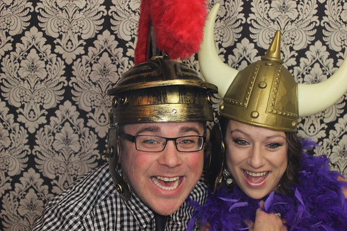 """2016 Individual Photo Booth Images • <a style=""""font-size:0.8em;"""" href=""""http://www.flickr.com/photos/95348018@N07/24194037084/"""" target=""""_blank"""">View on Flickr</a>"""