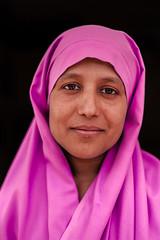 Pink. (ReinierVanOorsouw) Tags: travel pink portrait woman afghanistan colour girl canon asian asia veiled veil portretten muslim islam afghan 5d canon5d colourful portret centralasia asya roze afganistan reizen jalalabad afghanpeople afeganisto girlportrait peoplepics womanportrait afganistn reisfotografie 5dmarkii reiniervanoorsouw 5dm2 canon5dmarkii 5dmark centraalazi remotetravel travelstoke dzjalalabad