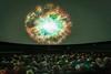 "(Lee ""Pulitzer"" Pullen) Tags: m1 planetarium astronomy supernova crabnebula atbristol sciencecommunication supernovaremnant evanssutherland nikkorafs2470mmf28ged digistar5 planetariumnights winterstargazing"