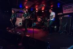20160206-DSC05894 (CoolDad Music) Tags: asburypark thewonderbar thevansaders