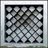 Cubismo (edomingo) Tags: bn nikond90 edomingo nikkor1685vr