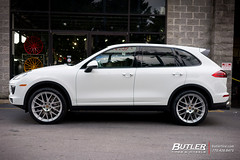 Porsche Cayenne with 22in Victor Innsbruck Wheels and Pirelli Scorpion Tires (Butler Tires and Wheels) Tags: cars car wheels victor tires cayenne vehicles porsche vehicle rims porschecayenne butlertire butlertiresandwheels victorinnsbruckwheels victorinnsbruckrims 22invictorinnsbruckwheels 22invictorinnsbruckrims victorinnsbruck 22inrims 22inwheels victorrims victorwheels porschewith22inwheels porschewith22inrims porschewithwheels porschewithrims porschecayennewith22inrims porschecayennewith22inwheels cayennewith22inwheels cayennewith22inrims porschecayennewithrims porschecayennewithwheels cayennewithwheels cayennewithrims porschewithvictorinnsbruckwheels porschewithvictorinnsbruckrims 22invictorwheels 22invictorrims porschewith22invictorinnsbruckwheels porschewith22invictorinnsbruckrims porschecayennewith22invictorinnsbruckwheels porschecayennewith22invictorinnsbruckrims porschecayennewithvictorinnsbruckwheels porschecayennewithvictorinnsbruckrims cayennewith22invictorinnsbruckwheels cayennewith22invictorinnsbruckrims cayennewithvictorinnsbruckwheels cayennewithvictorinnsbruckrims