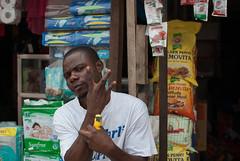 Blog Nigeria 08-02-2016(5 van 9) (Bob.nl) Tags: nigeria