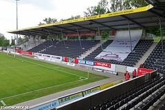 Mechatronik Arena, SG Sonnenhof Großaspach [08]