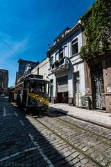 Santos - Centro 2016-052.jpg (Eli K Hayasaka) Tags: brazil brasil sopaulo centro tram santos streetcar bonde centrohistrico hayasaka elikhayasaka