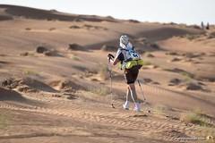 3-Oman-Desert-Marathon-day-3_5753