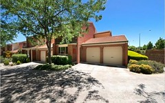 1/174 Clive Steele Avenue, Monash ACT