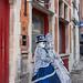 "2016_01_16_Venise_Bruges-143 • <a style=""font-size:0.8em;"" href=""http://www.flickr.com/photos/100070713@N08/24337530342/"" target=""_blank"">View on Flickr</a>"