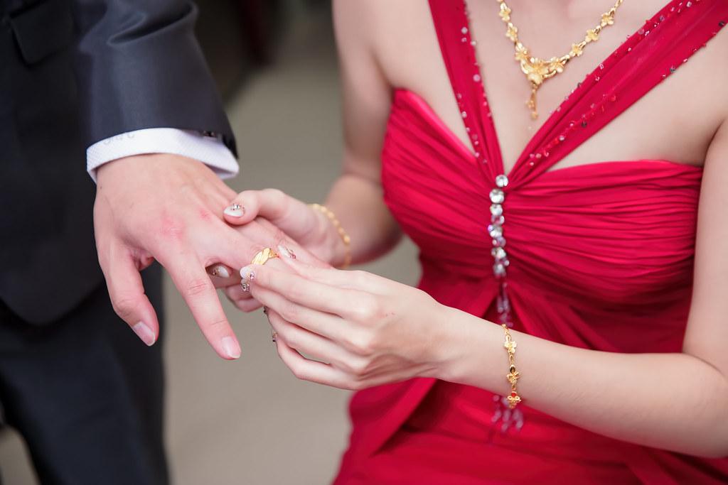愛丁堡,台北婚攝,新莊典華,新莊典華婚攝,新莊典華婚宴,新莊典華婚宴婚攝,新莊典華婚宴會場,婚攝,昱飛&佩珊049