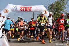3-Oman-Desert-Marathon-day-1_4328