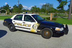 Cleveland PD_0191 (pluto665) Tags: car police squad cruiser interceptor cpd fcv cvpi