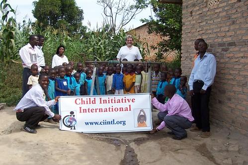 Uganda_2011_012