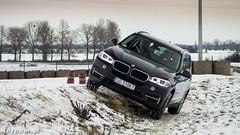 BMW Zdunek xDrive Autodrom Pomorze-08864