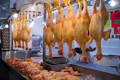 Pollos (Christian Gonzlez Vern) Tags: mxico mercado naucalpan lumixgx1 lumixg20f17 mercadodesanbartolo