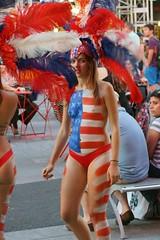 250714-215 CPS (HHA124L) Tags: newyorkcity usa newyork geotagged unitedstates timessquare topless desnudas geo:lat=4075754005 geo:lon=7398556653