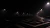 20160109_185940 (formobiles.info) Tags: panorama muro alberi montagne lago fiat milano serata rotonda creazioni iso panoramica negozio crepe luci manual mode nebbia amici acqua piante natale freddo cioccolato lampioni dolci treviso città gioco naviglio luminarie pordenone esposizione decorazioni riflesso cigni autostrada papera cervo cascata sacile cadore colorati caramelle pavese solitaria mattoni darsena polcenigo colorate spettacolare dolcetti marzapane presepi splendidi golose arredo gommose cittadine zuccherose