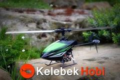 uzaktan kumandal rc model helikopter (kelebekhobi) Tags: rc oyuncak rcmodel kumandaloyuncakhelikopter rcmodelhelikopter kumandalhelikopter oyuncakmodelhelikopter oyuncakmodel kumandaloyuncak