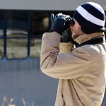 binoculars--intro-to-birding-lab-day-1_23858419043_o