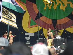 DSCN7140 (MonkeyManWeb.com) Tags: neworleans jazz jazzfest fest