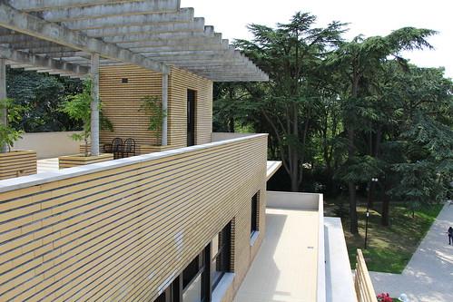 Croix - Villa Cavrois