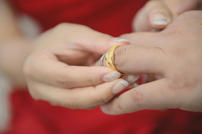 24725799925_aa425e4625_o- 婚攝小寶,婚攝,婚禮攝影, 婚禮紀錄,寶寶寫真, 孕婦寫真,海外婚紗婚禮攝影, 自助婚紗, 婚紗攝影, 婚攝推薦, 婚紗攝影推薦, 孕婦寫真, 孕婦寫真推薦, 台北孕婦寫真, 宜蘭孕婦寫真, 台中孕婦寫真, 高雄孕婦寫真,台北自助婚紗, 宜蘭自助婚紗, 台中自助婚紗, 高雄自助, 海外自助婚紗, 台北婚攝, 孕婦寫真, 孕婦照, 台中婚禮紀錄, 婚攝小寶,婚攝,婚禮攝影, 婚禮紀錄,寶寶寫真, 孕婦寫真,海外婚紗婚禮攝影, 自助婚紗, 婚紗攝影, 婚攝推薦, 婚紗攝影推薦, 孕婦寫真, 孕婦寫真推薦, 台北孕婦寫真, 宜蘭孕婦寫真, 台中孕婦寫真, 高雄孕婦寫真,台北自助婚紗, 宜蘭自助婚紗, 台中自助婚紗, 高雄自助, 海外自助婚紗, 台北婚攝, 孕婦寫真, 孕婦照, 台中婚禮紀錄, 婚攝小寶,婚攝,婚禮攝影, 婚禮紀錄,寶寶寫真, 孕婦寫真,海外婚紗婚禮攝影, 自助婚紗, 婚紗攝影, 婚攝推薦, 婚紗攝影推薦, 孕婦寫真, 孕婦寫真推薦, 台北孕婦寫真, 宜蘭孕婦寫真, 台中孕婦寫真, 高雄孕婦寫真,台北自助婚紗, 宜蘭自助婚紗, 台中自助婚紗, 高雄自助, 海外自助婚紗, 台北婚攝, 孕婦寫真, 孕婦照, 台中婚禮紀錄,, 海外婚禮攝影, 海島婚禮, 峇里島婚攝, 寒舍艾美婚攝, 東方文華婚攝, 君悅酒店婚攝, 萬豪酒店婚攝, 君品酒店婚攝, 翡麗詩莊園婚攝, 翰品婚攝, 顏氏牧場婚攝, 晶華酒店婚攝, 林酒店婚攝, 君品婚攝, 君悅婚攝, 翡麗詩婚禮攝影, 翡麗詩婚禮攝影, 文華東方婚攝