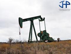 538 (John Henry Petroleum) Tags: oklahoma gas oil soop oilpatch wwwjhpenergycom jhpenergy