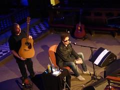 Ian McCulloch @ St Philip's Church, Salford 5/2/2016 (stillunusual) Tags: uk england music church night dark manchester evening concert live gig livemusic salford ianmcculloch mcr 2016 echoandthebunnymen stphilipschurch stphilipswithststephen