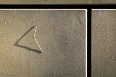 Dahin (Rainer M. Ritz) Tags: monochrome nikon herrenberg oberflchen lichtundschatten wwwrainerritzde rainerritzfotografie fotos2016