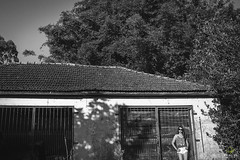 OF-Ensaio-AnaFlavia-675 (Objetivo Fotografia) Tags: friends light luz window girl mom ensaio photography ana model dress wind photos sister adolescente mulher makeup modelo prdosol diverso fotos guria janela alegria dust amigas dana figuras me jovem vestido claudinha giro vento selfie pneus debutante fbrica duda irm fotografias whitedress poeira ensaiofotogrfico feminino flavinha construo sorrisos arquiteta fbricaabandonada mariaeduarda girar luzesombra shadowsandhighlights olhosclaros anaflvia vestidobranco ensaiofeminino felipemanfroi eduardostoll cabelossoltos objetivofotografia vestidodedebut anacludiabrevian