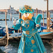 """2016_02_3-6_Carnaval_Venise-534 • <a style=""""font-size:0.8em;"""" href=""""http://www.flickr.com/photos/100070713@N08/24823048442/"""" target=""""_blank"""">View on Flickr</a>"""