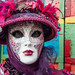 """2016_02_3-6_Carnaval_Venise-505 • <a style=""""font-size:0.8em;"""" href=""""http://www.flickr.com/photos/100070713@N08/24823053722/"""" target=""""_blank"""">View on Flickr</a>"""