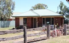 8 Queen St, Walla Walla NSW