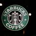 Starbucks por toda a cidade