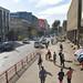 Adwa Street