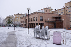 _APB2888 (2) (plazaberribaranain) Tags: nikon nieve baraain invierno agustin navarre elurra navarra nafarroa negua d7200 agustinpea nikond7200 plazaberri plazaberriinfo