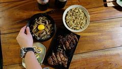 KIKKOMAN AT 25 MUSHROOMS084 (Rodel Flordeliz) Tags: food cooking mushroom recipe cuisine japanese maki kikkoman boneless 25mushroom