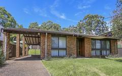 35 Pangela Street, Buttaba NSW