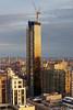 New building being built behind One Madison? (Tony Shi Photos) Tags: 45east22ndstreet 纽约市 纽约 曼哈顿 뉴욕시 뉴욕 맨해튼 ニューヨーク マンハッタン นิวยอร์ก ньюйорк न्यूयॉर्क nowyjork novayork 紐約市 紐約 曼哈頓