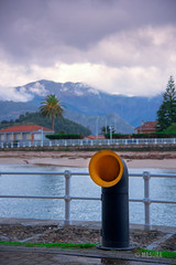 Playas, Ribadesella - 4.jpg (Masuar13) Tags: playas ribadesella