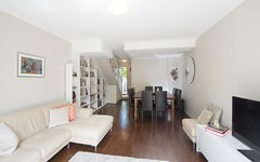 7/19 Clanwilliam Street, Willoughby NSW