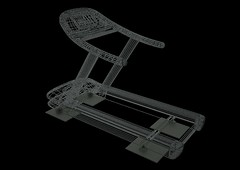 Treadmill Plate (Pavigym Int) Tags: sport design 3d indoor entertainment care flooring workout fitness gym protection treadmill fitnessfacility gymequipment gymfloor technogym gymflooring specialproduct pavigym