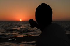 ..     .. (Hashem Alsharef) Tags:        lenshashemalshareef