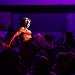 UW-RF Drag Show Spring 2016