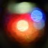 Dodge Spot (P3T3R YORK3) Tags: colours blur movement reciprocity refractograph light refraction diffraction art photography experimental