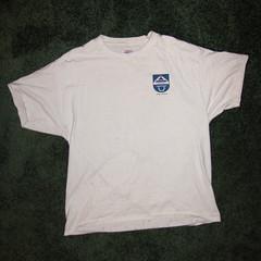 t shirt 04a (seanduckmusic) Tags: tshirts blouses witsendep