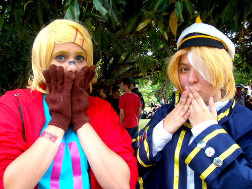 ressaca-friends-2013-especial-cosplay-169.jpg